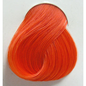 barva na vlasy DIRECTIONS - Mandarin