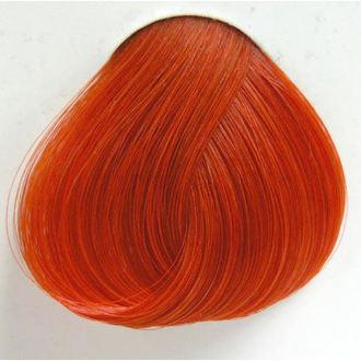 barva na vlasy DIRECTIONS - Tangerine