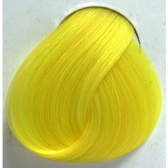 barva na vlasy DIRECTIONS - Bright Daffodil