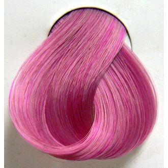 barva na vlasy DIRECTIONS - Carnation Pink