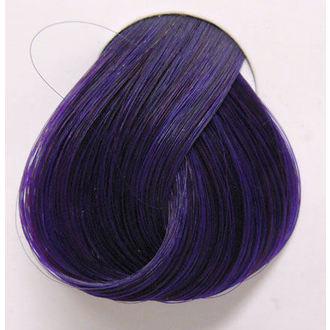 barva na vlasy DIRECTIONS - Plum