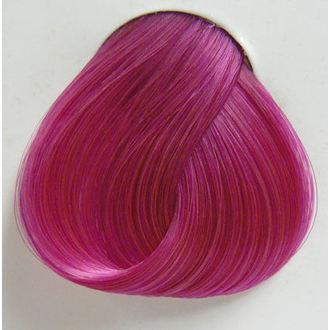 barva na vlasy DIRECTIONS - Flamingo Pink