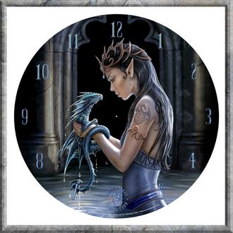 hodiny Water Dragon - NOW9955
