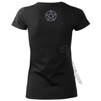 tričko dámské AMENOMEN - PENTAGRAMUS, AMENOMEN
