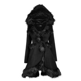 kabát dámský PUNK RAVE - Kitsune, PUNK RAVE
