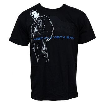 tričko pánské Terminator 2 - Hasta La Vista - LIVE NATION - TSB 7958