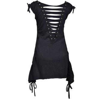 šaty dámské CUPCAKE CULT - Rock, CUPCAKE CULT