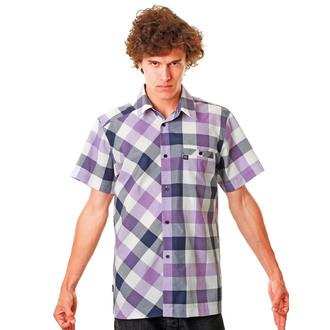 košile pánská FUNSTORM - Caims, FUNSTORM