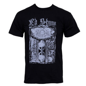 tričko pánské ED STONE - Altar