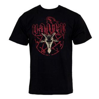 tričko pánské Vader - XXV - CARTON - K_123