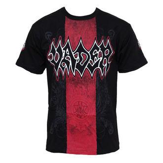 tričko pánské Vader - Morbid Reich - CARTON