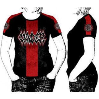 tričko dámské Vader - Morbid Reich - CARTON - KD_304