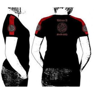 tričko dámské Vader - Morbid Reich - CARTON