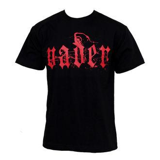 tričko pánské Vader - Logo - CARTON - K_170