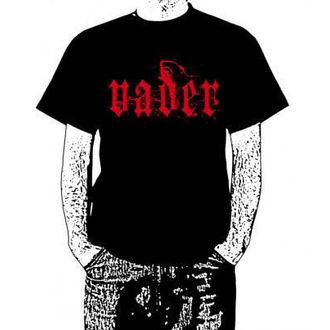 tričko pánské Vader - Logo - CARTON, CARTON, Vader