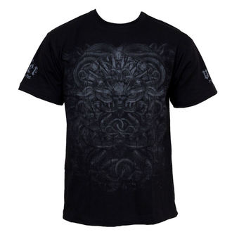 tričko pánské Vader - Necropolis - CARTON