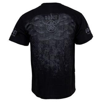 tričko pánské Vader - Necropolis, CARTON, Vader