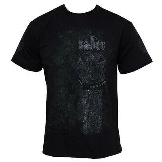 tričko pánské Vader - Necropolis Zombie - CARTON - K-220