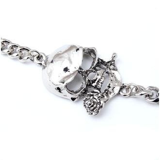 řetěz Skull, FALON