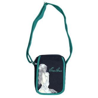 taška , kabelka  Victoria Frances - Horizonte, VICTORIA FRANCES, Victoria Francés