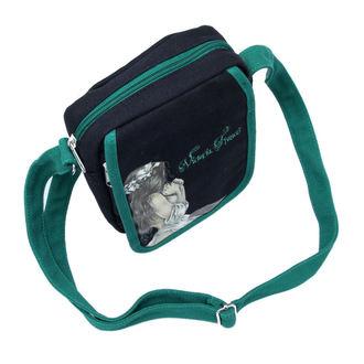 taška , kabelka  Victoria Frances - Horizonte