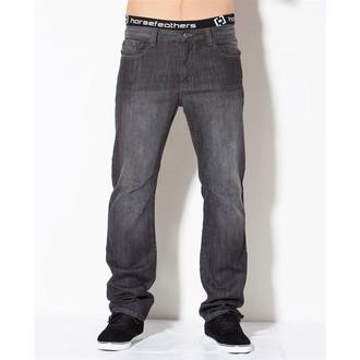 kalhoty pánské -jeansy- HORSEFEATHERS, HORSEFEATHERS