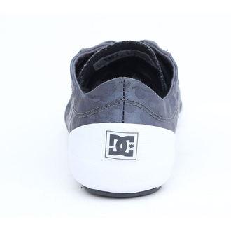 boty dámské DC - Chelsea Z Lse