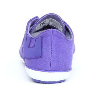 boty dámské DC - Cleo