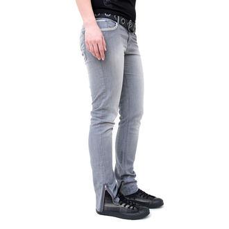 kalhoty dámské -jeansy- FUNSTORM - Kiama, FUNSTORM