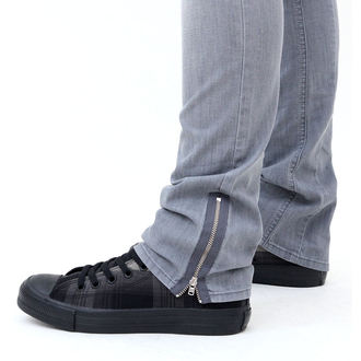 kalhoty dámské -jeansy- FUNSTORM - Kiama - 98 GR U