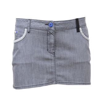 sukně dámská -mini jeansová- FUNSTORM - Kempsey - 97 GR IDG