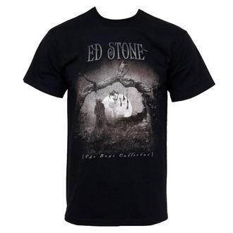 tričko pánské ED STONE - The Bone Collector