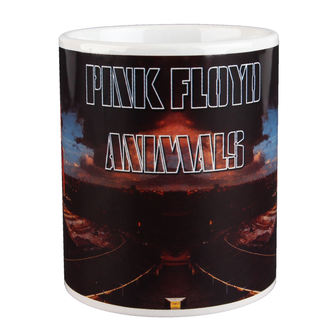 hrnek Pink Floyd - Animals - ROCK OFF, ROCK OFF, Pink Floyd