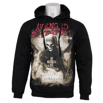 mikina pánská Avenged Sevenfold - Forever - BRAVADO