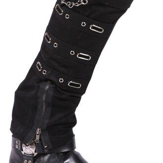 kalhoty pánské DEAD THREADS - TT9381