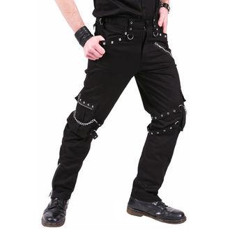 kalhoty pánské DEAD THREADS - TT9387