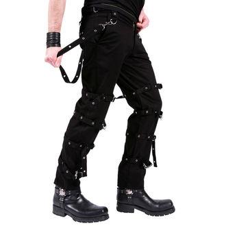 kalhoty pánské DEAD THREADS - TT9389