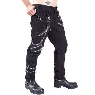kalhoty pánské (kraťasy) DEAD THREADS - TT9467