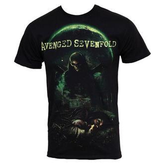 tričko pánské Avenged Sevenfold - Killing Moon - BRAVADO - AVN1227