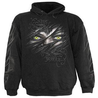 mikina pánská SPIRAL - She Wolf, SPIRAL