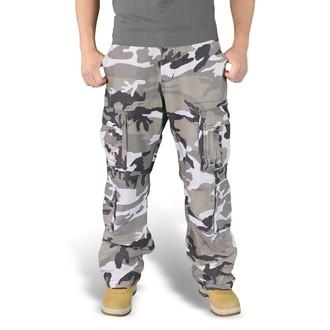 kalhoty SURPLUS - Airborne - Urban - 05-3598-26