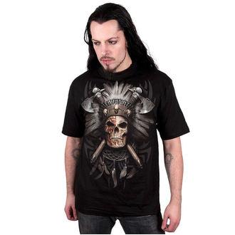 tričko pánské SPIRAL - Dead Dreams - TR325600