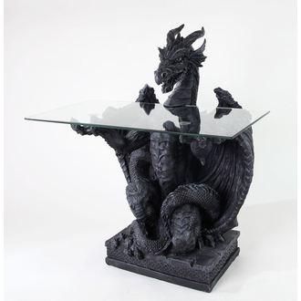 stůl Dragon