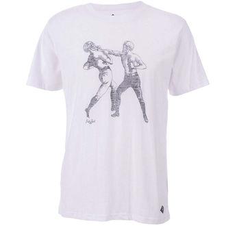 tričko pánské IRON FIST - Gentlemen And Ruffians, IRON FIST