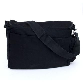 taška , kabelka Disturbed - Indestructible Chain - BRAVADO, BRAVADO, Disturbed