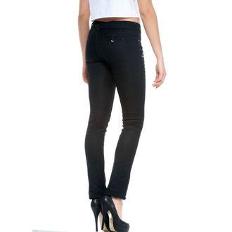 kalhoty dámské IRON FIST - Time To Shine