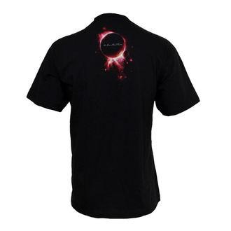 tričko pánské Muse - Neutron Star - BRAVADO, BRAVADO, Muse