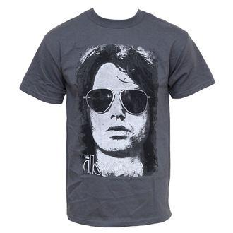 tričko pánské The Doors - Summer Glare - BRAVADO, BRAVADO, Doors