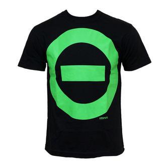 tričko pánské Type O Negative - Slow Deep Hard - BRAVADO - 95241000