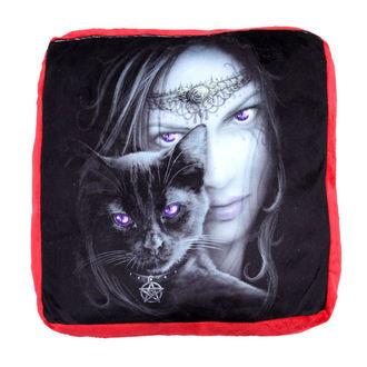 polštář SPIRAL - Cats Eyes, SPIRAL